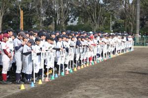 奉仕活動_野球大会08