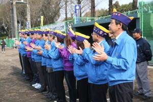 奉仕活動_野球大会06