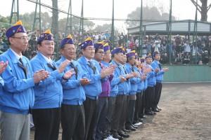 奉仕活動_野球大会05