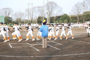 奉仕活動_野球大会04