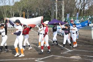 奉仕活動_野球大会03